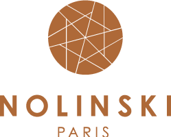 https://nolinskiparis.com/